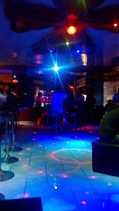 Bar Buenos Aires 4