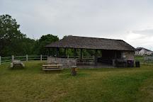Pinehurst Lake Conservation Area, Paris, Canada