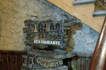 Cafe Cantante Mi Habana, Havana, Cuba