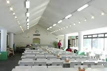 Asama 2000 Park, Komoro, Japan