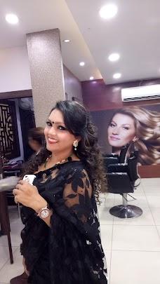 Hotel Sandeep Kasur