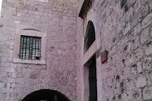 Dubrovnik City Shop, Dubrovnik, Croatia
