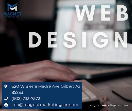 Online Advertising Agency Arizona