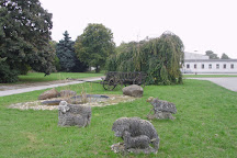 Slovak Agricultural Museum, Nitra, Slovakia