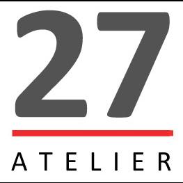 Atelier 27