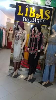 Sha Posh Sialkot Trunk Bazar