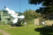 RAF Air Defence Radar Museum, Horning, United Kingdom