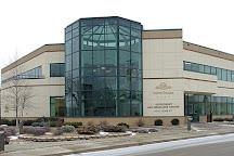 Prairie School Bank, Owatonna, United States