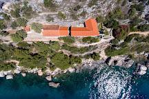 Gospa od Prizidnice, Slatine, Croatia