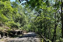 Skinner State Park, Hadley, United States