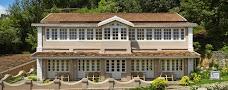 Club Mahindra Derby Green Resort In Ooty ooty