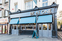 Be At One Camden, London, United Kingdom