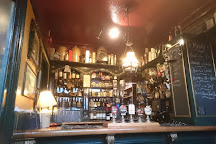 Highbury Vaults, Bristol, United Kingdom