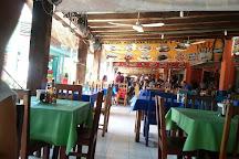Mercado 28, Cancun, Mexico