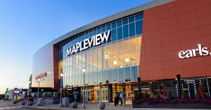 Mapleview Shopping Centre