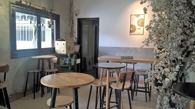 Kem Tuyết-Cafe 04