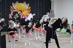 ORANGE DANCE STUDIO, улица Николая Островского на фото Перми