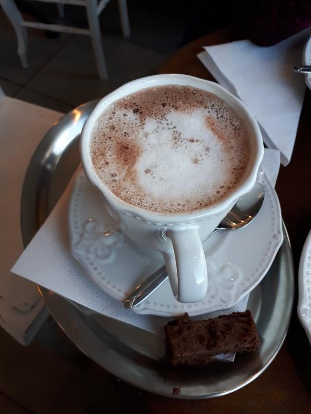 Eiscafe Lars
