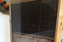 West Coast Honey, Gingin, Australia