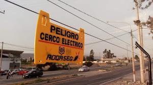 Cercos Electricos Tacna 5
