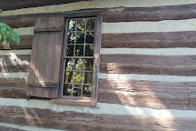 Historic Locust Grove, Louisville, United States