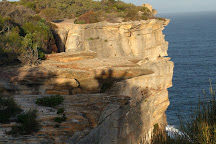 Sydney Harbour National Park, Mosman, Australia