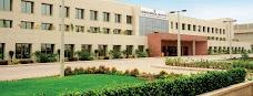Memon Medical Hospital karachi