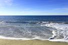 Carbon Beach