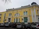 Абсолют, Краснофлотская улица, дом 135 на фото Благовещенска