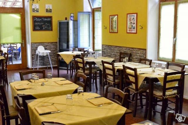 Neapolis - le Taverne di Lucullo