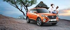 Popular Hyundai – Technopark thiruvananthapuram