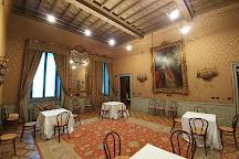 Residenza Vignale, Milan, Italy