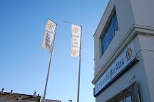 Museo Del Mar Altea, Altea, Spain