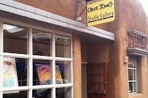 Chuck Jones Gallery, Santa Fe, United States