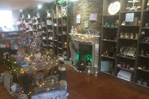 Tinkerbells Emporium, Stirling, United Kingdom