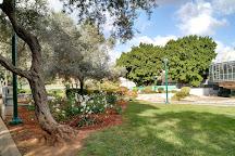 Kfar Saba Museum, Kfar Saba, Israel