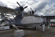 Pacific Northwest Naval Air Museum, Oak Harbor, United States