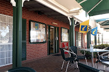 Beaudesert Community Arts and Information Centre, Beaudesert, Australia
