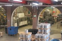 Brewery De Koningshoeven, Berkel-Enschot, The Netherlands