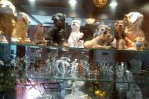 Dog Museum, Palanga, Lithuania