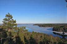 Hiidenvuori, Iitti, Finland