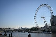 London Top Sights Tours, London, United Kingdom