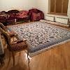 Лучшие ковры, улица М. Горького на фото Махачкалы