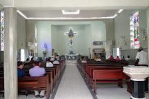Igreja Nha Chica, Baependi, Brazil