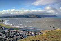 Great Orme, Llandudno, United Kingdom