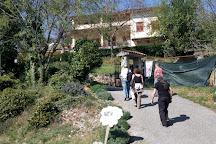 Agriristoro Antonic, Duino Aurisina, Italy