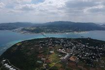 Sesoko Beach, Motobu-cho, Japan