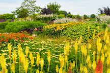 The Gardens of Appeltern, Appeltern, The Netherlands
