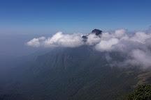 Mukurti Peak, Ooty (Udhagamandalam), India