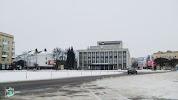 Концерты В Житомире на фото Житомира